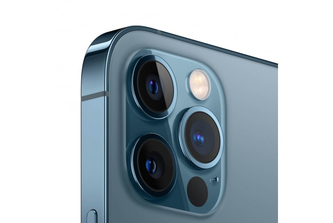 iPhone 12 Pro 128 GB Azul pacífico-3