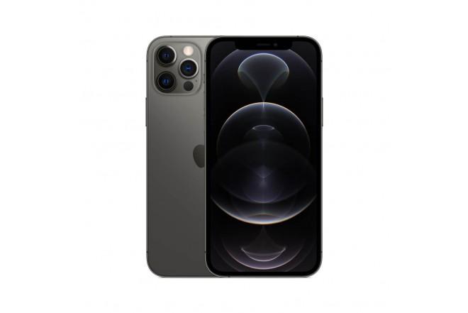 iPhone 12 Pro 256 GB Negro -1