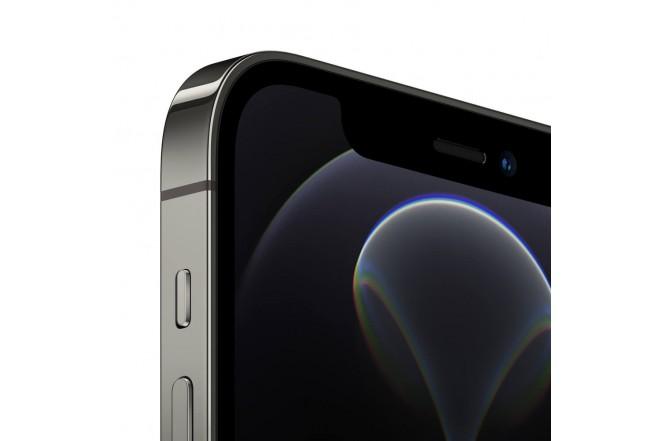 iPhone 12 Pro 256 GB Negro-2