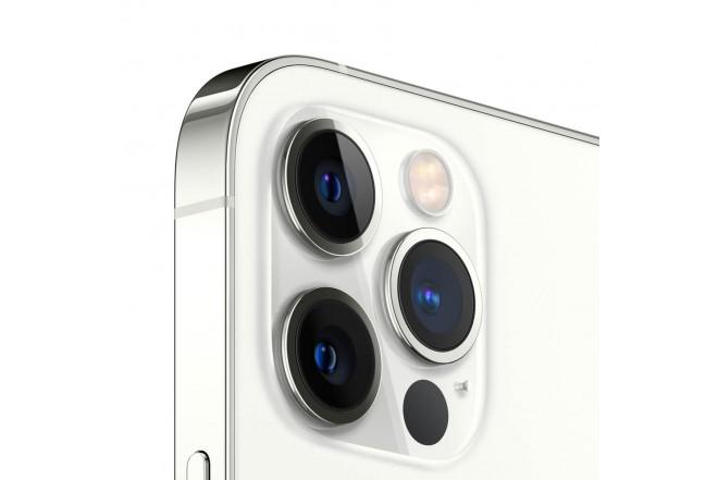 iPhone 12 Pro 512 GB Plata-3