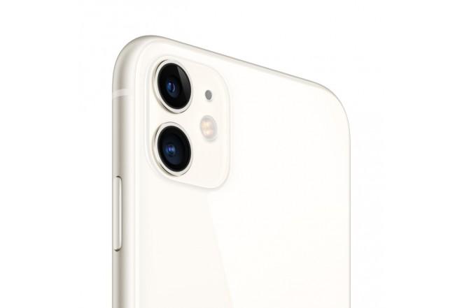 iPhone 11 128GB Blanco-4