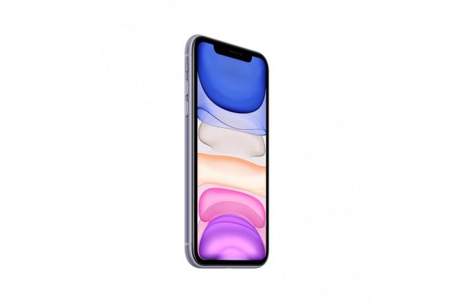 iPhone 11 128GB Morado-3