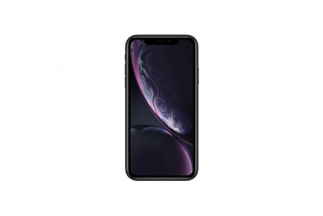 iPhone XR 64GB Negro-2