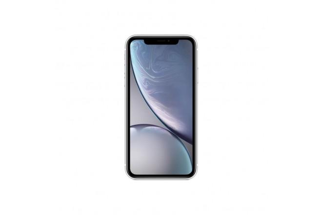 iPhone XR 128GB Blanco-2