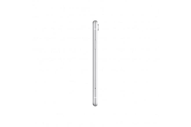 iPhone XR 128GB Blanco-3