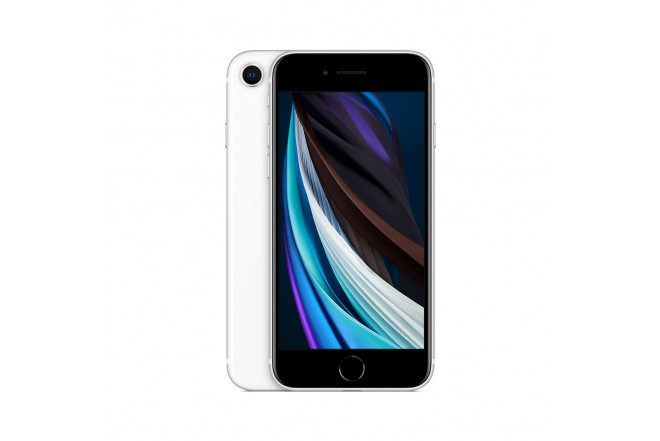 iPhoneSE 64GB Blanco-1