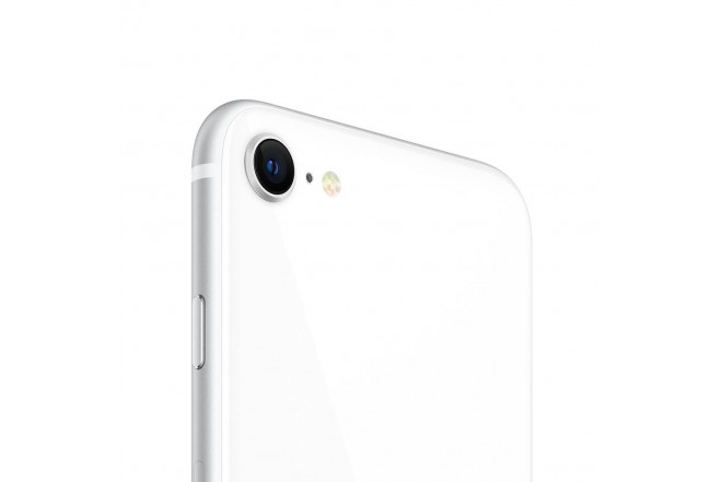 iPhoneSE 64GB Blanco-4