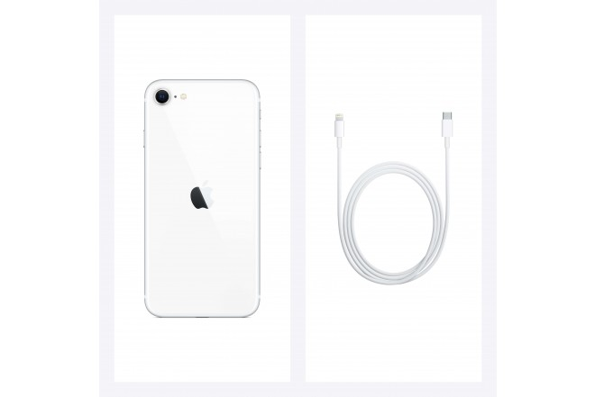 iPhoneSE 64GB Blanco-7