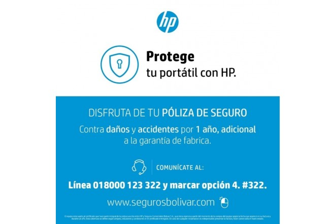 Convertible 2en1 HP 14-dh0011la_7