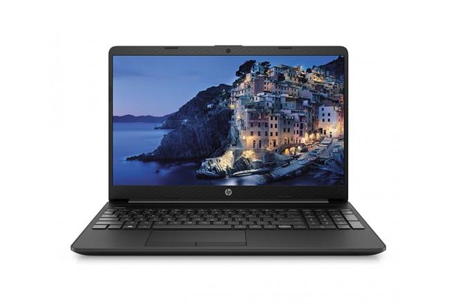 Portátil HP 15-gw0013la AMD Ryzen 7_3