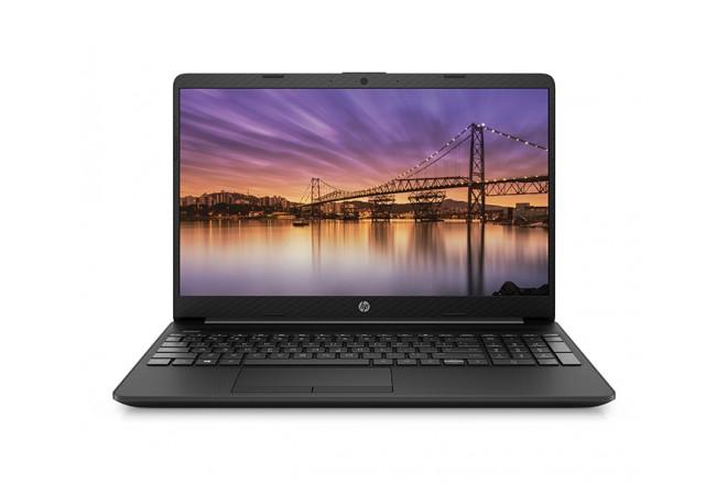 Portátil HP 15-gw0013la AMD Ryzen 7_2