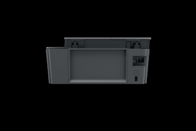 Multifuncional HP Smart Tank 530_5