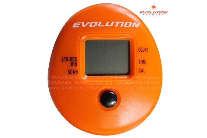 AB-Perfect EVOLUTION