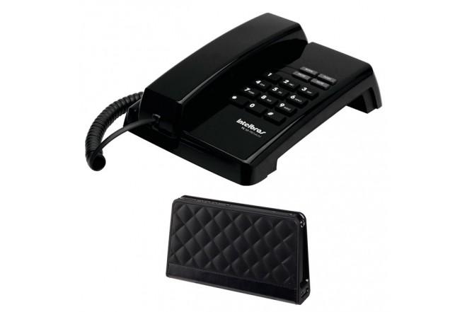 Teléfono Alambrico TC50 + Parlante Bluetooth ARS145
