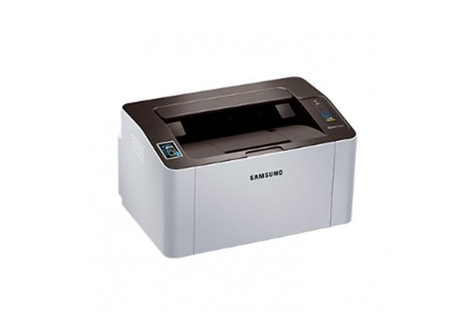 Impresora Láser SAMSUNG SL-M2020W