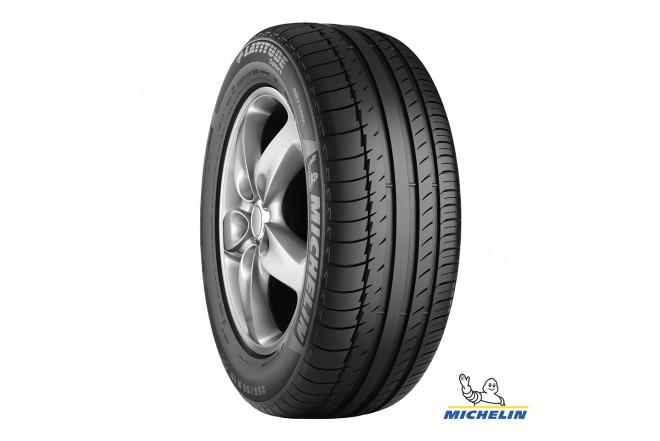 Llanta Michelin 255/50R19 107WXLTL LA SPORT 3Z