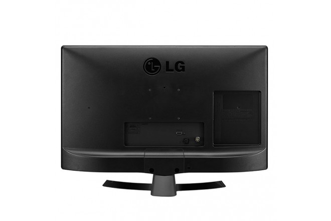 """Tv 28"""" 70cm LED LG 28MT49S HD Internet"""