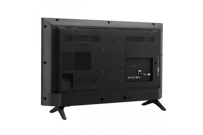 """Tv 28"""" 69cm LG LED 28MT42VF HD"""
