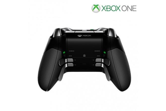 Control Xbox One Wireles Elite