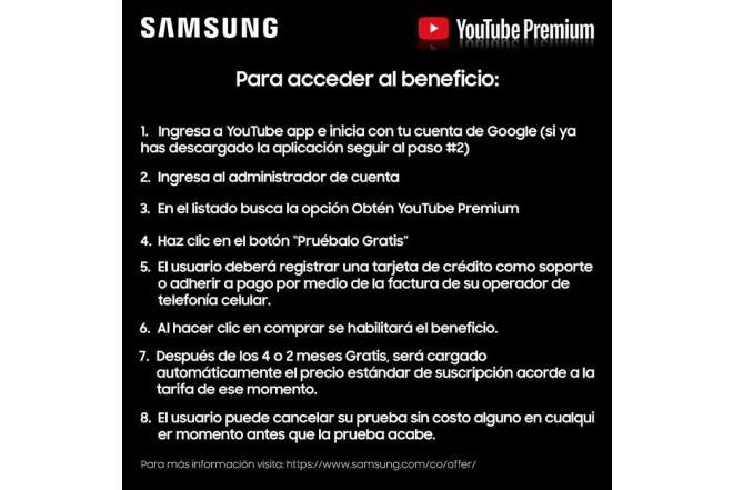 Celular SAMSUNG Galaxy Note 10 - 256 GB  Negro + Buds + Cover