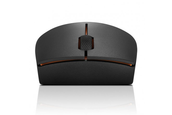 Mouse LENOVO 300 wireless