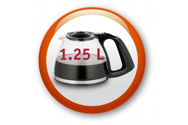 Cafetera Subito Timer Imusa5