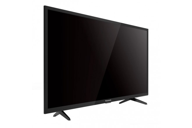 "Tv 32""80cm PANASONIC 32FS500 HD internet"