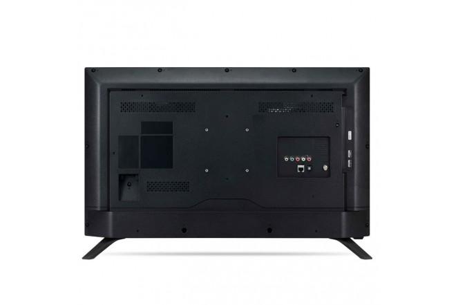 "Tv 32"" 80cm LG 32LJ550 HD Internet"
