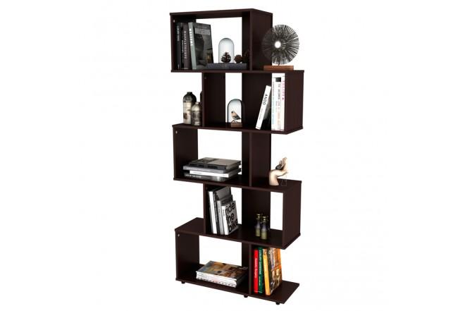 Biblioteca PRACTIMAC Wengue Firenze V2 pm3401627
