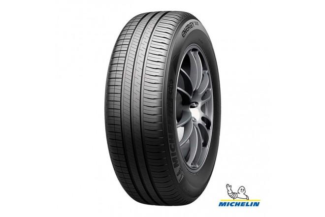Llanta Michelin 185/65R15 88H TL ENERGY XM2 GR