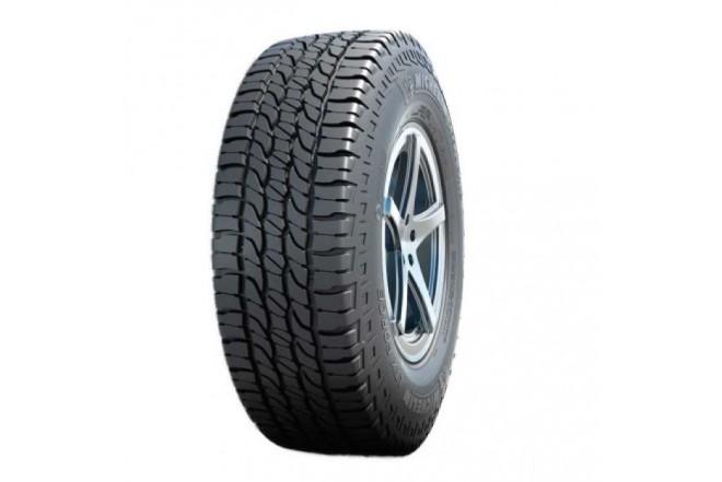 Llanta Michelin LTX 215/65R16_1