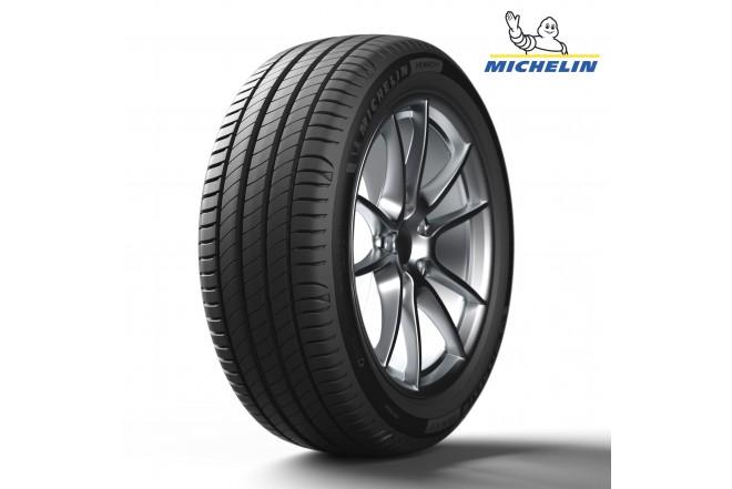 Llanta Michelin Primacy 3 215/60R16