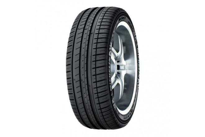 Llanta Michelin 215/45R16 90V XLTL PILSP3 AODT_1