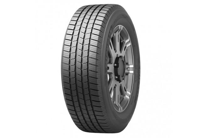 Llanta Michelin 245/40 ZR17 95Y XLTL PILOT SP4_1
