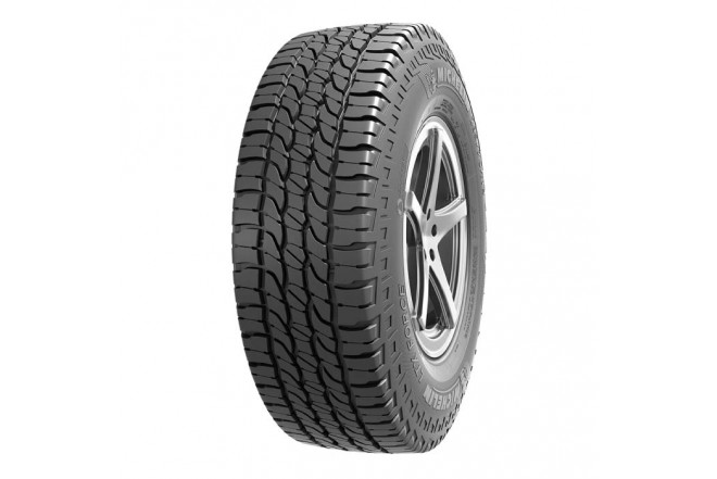 Llanta Michelin 235/75R15 105T TL LTX FORCE MI_1