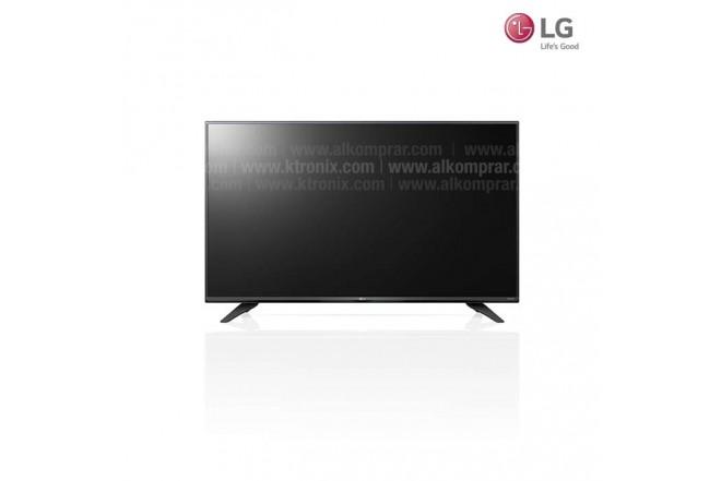 """Tv 55"""" 140 cm LED LG 55UF675T Ultra HD"""