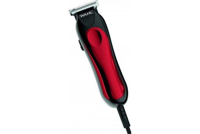 T-Pro Trimmer Con Cable Wahl 1