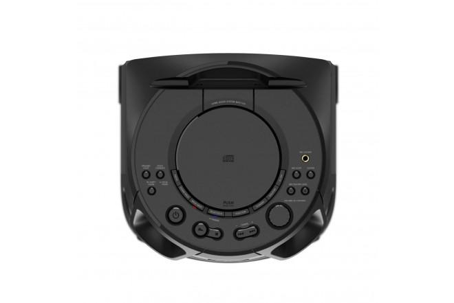Minicomponente SONY MHC-V13 150W3