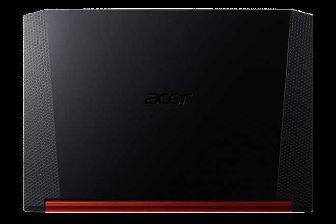 """Portátil Gamer ACER AN515-43-R4S2 15.6"""" Pulgadas AMD Ryzen 5 8GB RAM Disco Duro 1TB Negro_8"""
