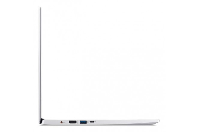 """Portátil ACER SF313-52-505K Intel Core i5 13.5"""" Pulgadas 8GB RAM Disco Solido 512GB Plateado"""