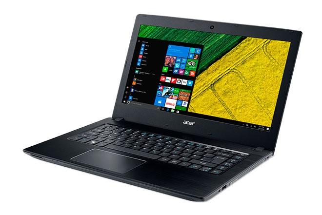 "Portátil ACER 57P5 Core i5 14"" Iron"