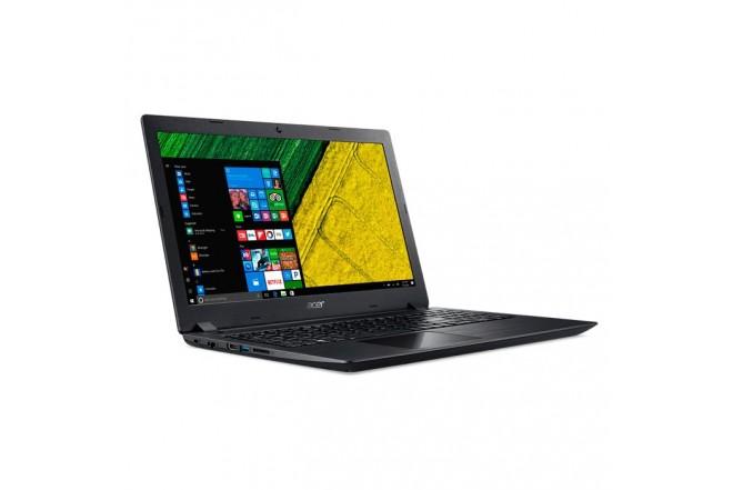 "Portátil ACER - 51-51E5 - Intel Core - 15.6"" Pulgadas - Disco Duro 1Tb - Negro"
