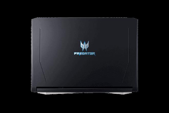 "Portátil Gamer PREDATOR  - PREDATOR - PH517-51-99VD - Intel Core i9 - 17.3"" Pulgadas - Disco Duro 1TB + 512GB SSD - Negro 2"
