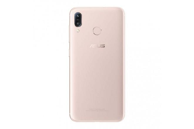 Celular ASUS Zenfone M1 32G DS 4G Dorado4