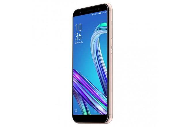 Celular ASUS Zenfone M1 32G DS 4G Dorado2