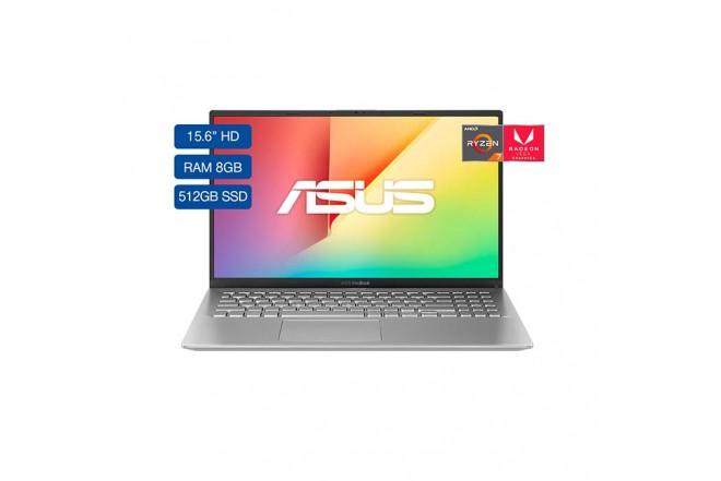 Portátil ASUS VivoBook X512DA-BR1146T AMD Ryzen 7_2