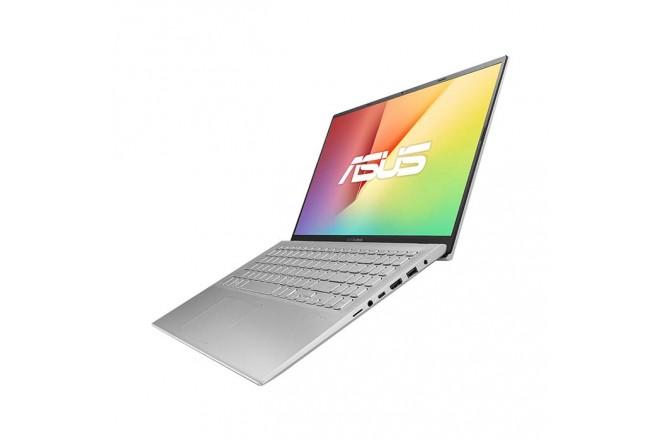 Portátil ASUS VivoBook X512DA-BR1146T AMD Ryzen 7_3