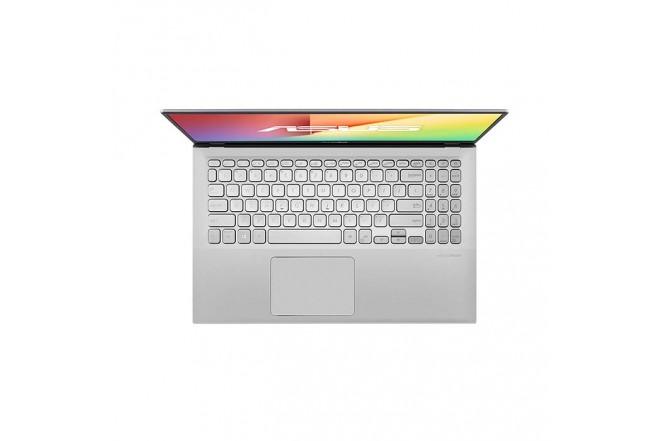 Portátil ASUS VivoBook X512DA-BR1146T AMD Ryzen 7_4