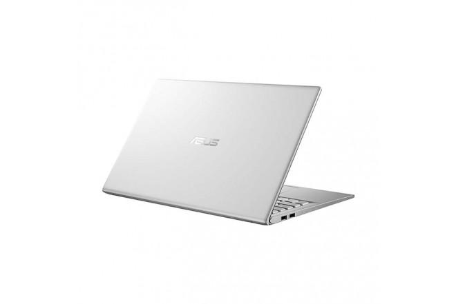 Portátil ASUS VivoBook X512DA-BR1146T AMD Ryzen 7_5