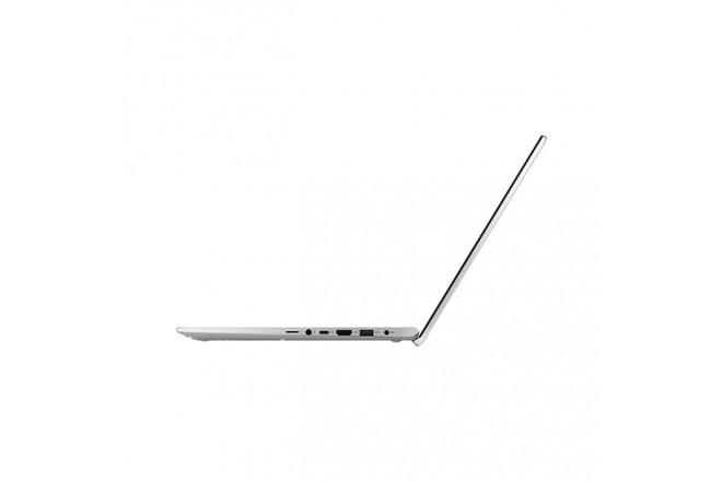 Portátil ASUS VivoBook X512DA-BR1146T AMD Ryzen 7_6